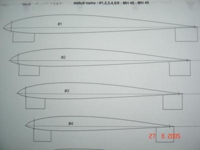 Como cortar asa de isopor T_01_111
