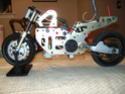 RC motocycle Sany0712
