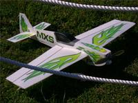 MSX    um otimo aviao Thumb-18
