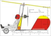 Autogiro ou AutoGyro Thumb-23