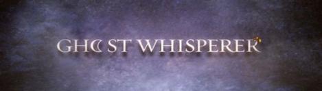 _*~Ghost Whisperer~*_ Ghost_10