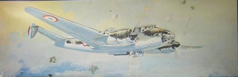 bombardement de Culoz Heller10