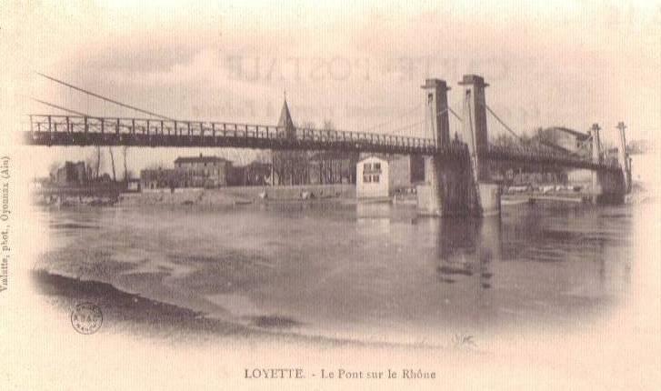 groupement Héricourt Loyett10