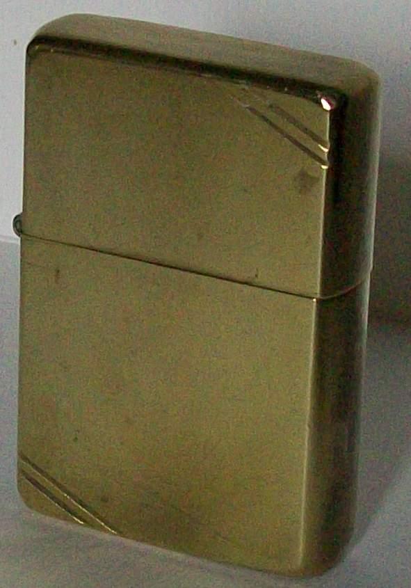 brass - brass replica 32 32bis11