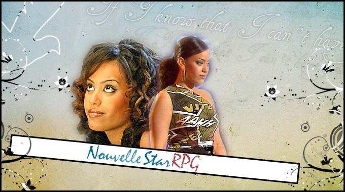 Rpg Nouvelle Star !!!!!! Amel_b10