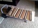 Smart Table on Ridgid MS-UV Table-12