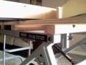 Smart Table on Ridgid MS-UV Table-15
