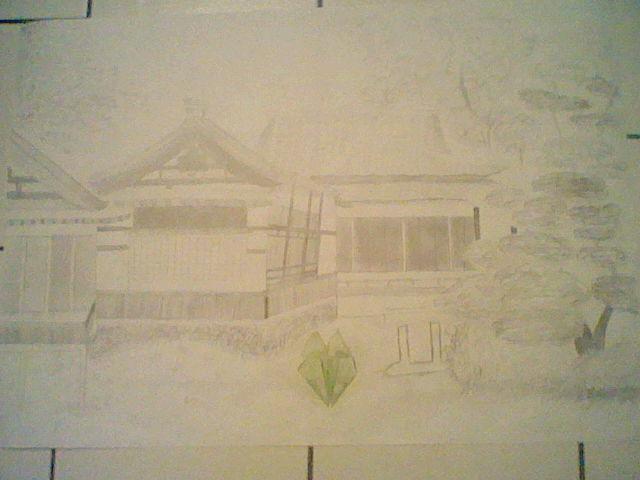 ART by Ma-chan Hni_0010