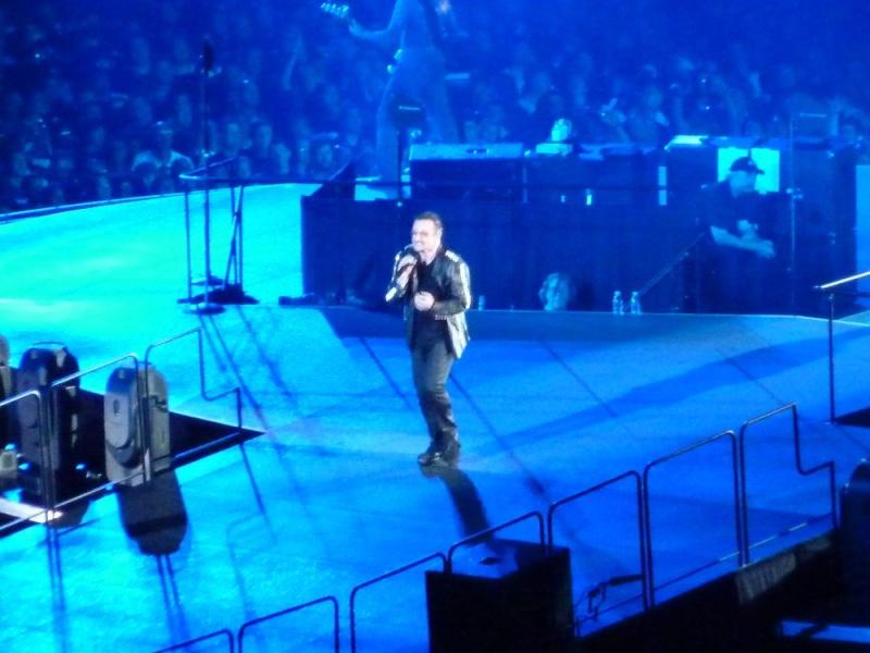 concert de u2 le 12 juillet au stade de france U2_au_10