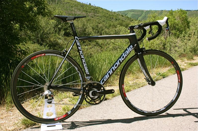 Les vélos (toutes marques) 12462710
