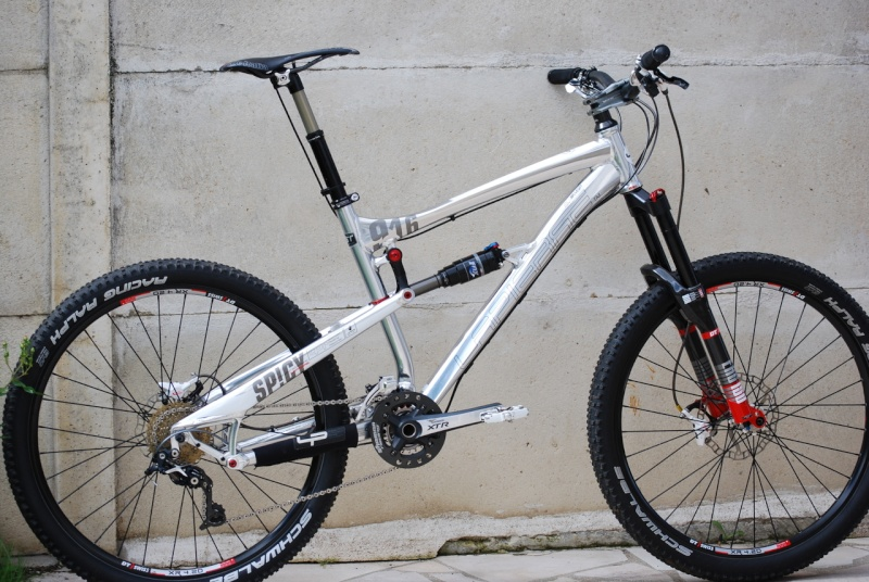 Lapierre Dsc00110