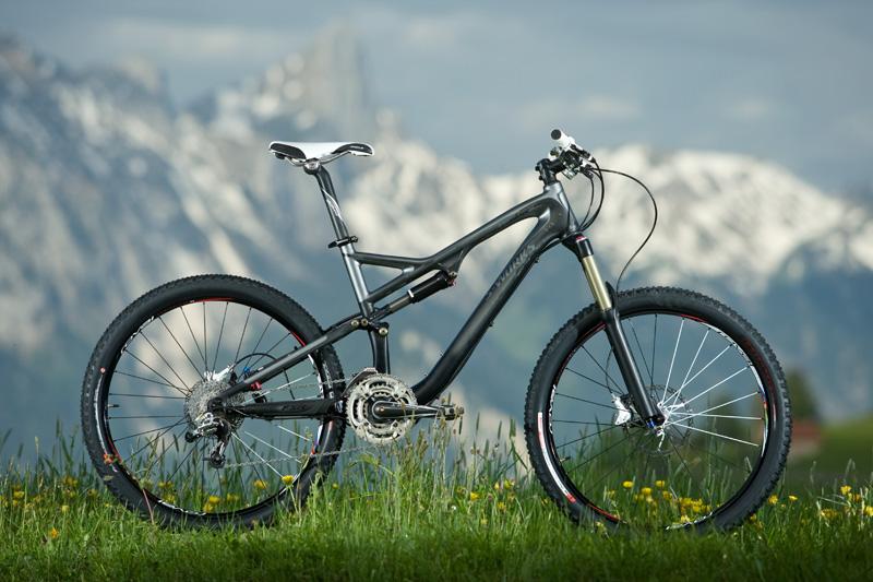 hell-bike - Portail Frame110