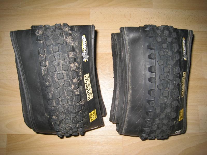 [A VENDRE] Foire aux pneus chez Tortuga Img_3011