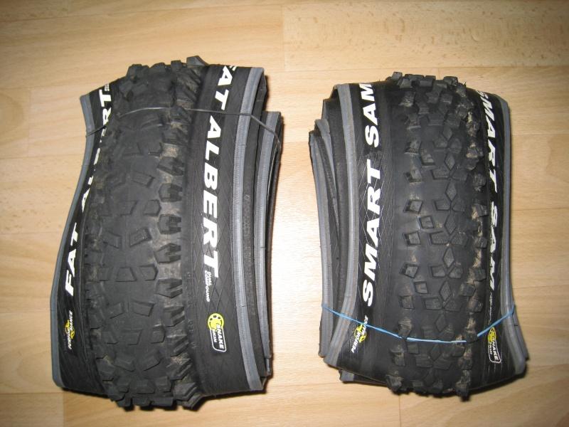 [A VENDRE] Foire aux pneus chez Tortuga Img_3012