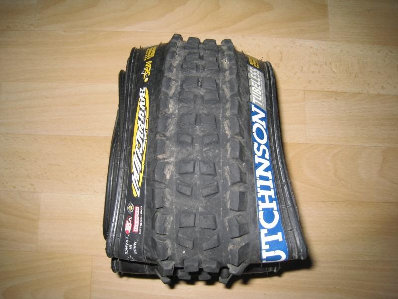 [A VENDRE] Foire aux pneus chez Tortuga Img_3013