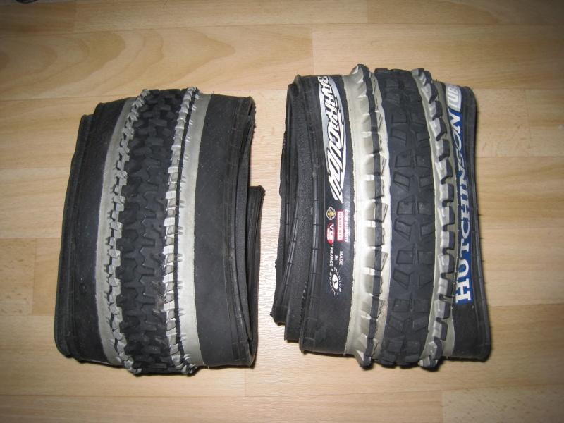 [A VENDRE] Foire aux pneus chez Tortuga Img_3014