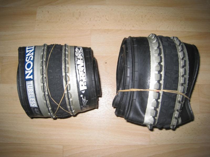 [A VENDRE] Foire aux pneus chez Tortuga Img_3015