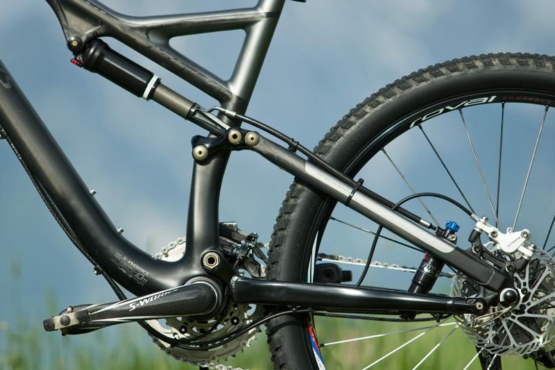 hell-bike - Portail Shock10