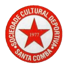 S.C.D. Santa Comba