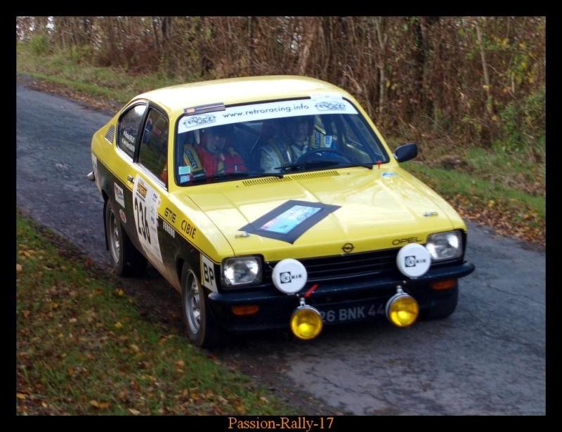 Rallye d'Automne - 13 14 et 15 Novembre 2009 - Page 2 236b10