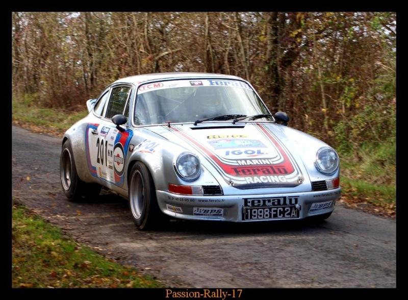 Rallye d'Automne - 13 14 et 15 Novembre 2009 - Page 2 N201_a10