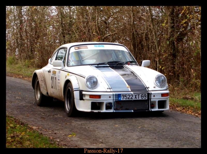 Rallye d'Automne - 13 14 et 15 Novembre 2009 - Page 2 N211_b10