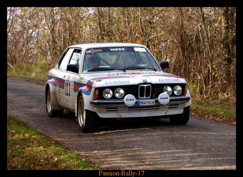 Rallye d'Automne - 13 14 et 15 Novembre 2009 - Page 2 Sans_t10