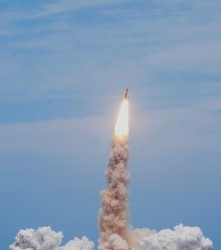 [STS-125] Atlantis : suivi du lancement (11/05/2009) - Page 11 A1010