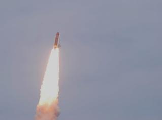 [STS-125] Atlantis : suivi du lancement (11/05/2009) - Page 11 A1210