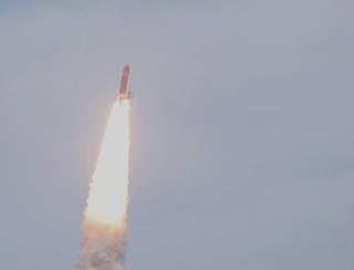 [STS-125] Atlantis : suivi du lancement (11/05/2009) - Page 11 A1310