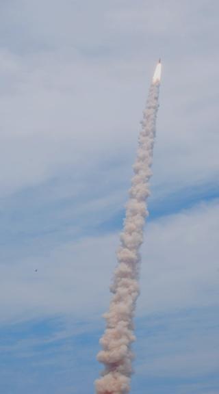 [STS-125] Atlantis : suivi du lancement (11/05/2009) - Page 11 A1410
