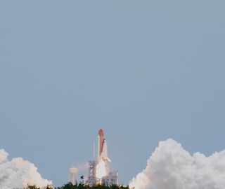 [STS-125] Atlantis : suivi du lancement (11/05/2009) - Page 11 A610