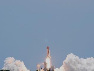 [STS-125] Atlantis : suivi du lancement (11/05/2009) - Page 11 A810