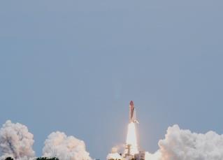 [STS-125] Atlantis : suivi du lancement (11/05/2009) - Page 11 A910