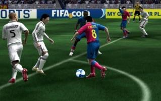 FIFA 09 ps3 ( videos, fotos y cosas.... ) Fifa0915