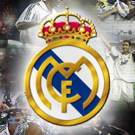 Hilo *** Real Madrid C.F *** Real_m10