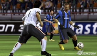 FIFA 09 ps3 ( videos, fotos y cosas.... ) The-xb10