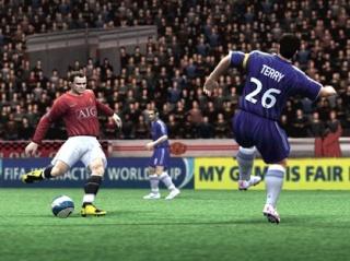 FIFA 09 ps3 ( videos, fotos y cosas.... ) Upm10211