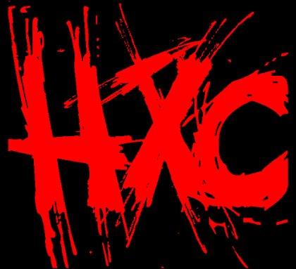 HARDCORE HxC