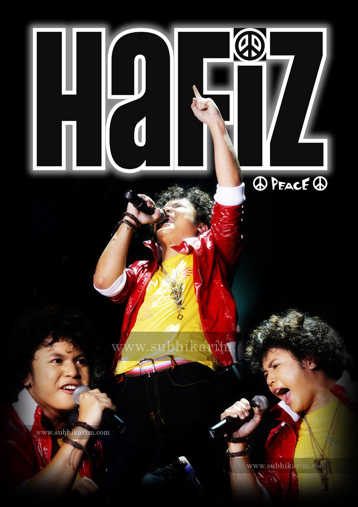 SPECIAL FOR HAFIZ FAN!!! Apisw10