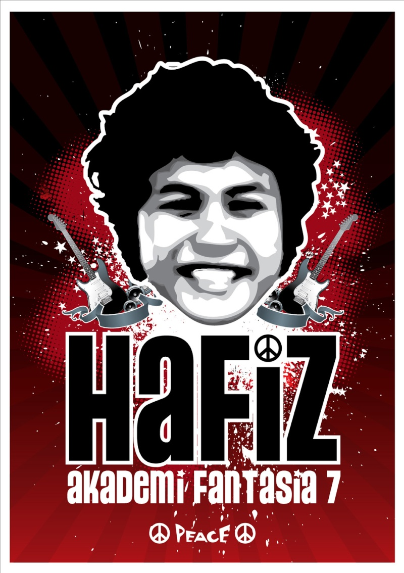 SPECIAL FOR HAFIZ FAN!!! Hafiz_10
