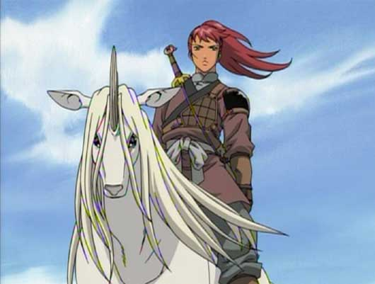 Visage de manga/d'anime Image10