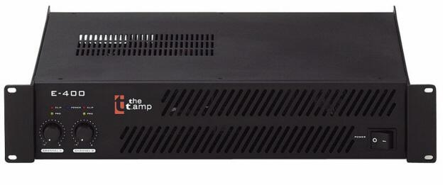 THE T.AMP E400 T_amp_10