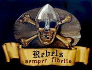 Clan Rebels