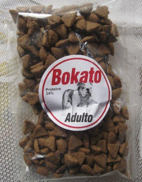 ALIMENTOS BOKATO...... 7832_111