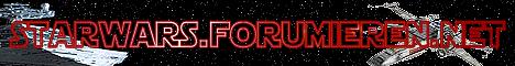 Star Wars Rollenspiel Domini10