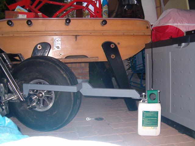 tandem buggy Hpim8615