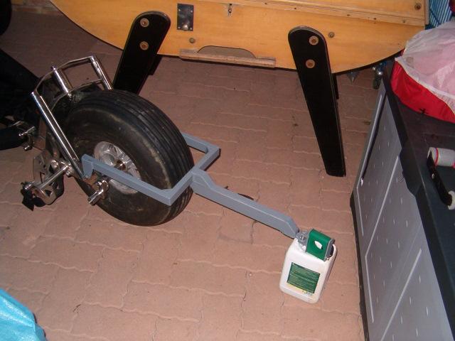 tandem buggy Hpim8617