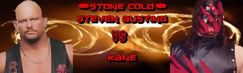 2° Fire Zone Austin11