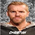 EWI Superstar's Christ10